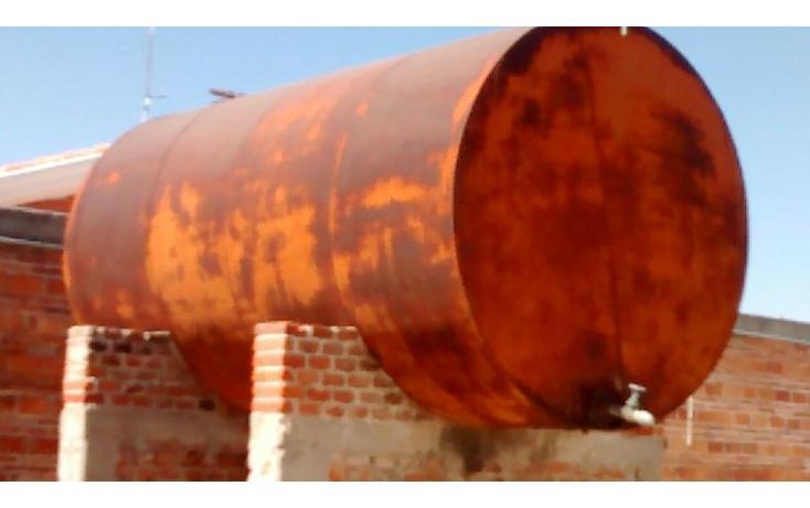 Foto de nave industrial en venta en  , san luis de la paz centro, san luis de la paz, guanajuato, 1871068 No. 05
