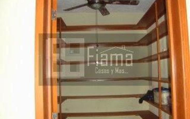 Foto de local en renta en  , san luis de losada, tepic, nayarit, 1259697 No. 05