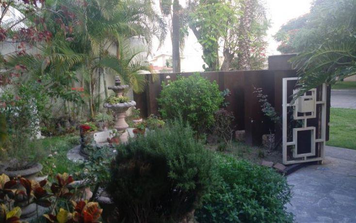 Foto de casa en venta en san luis gonzaga 5290, jardines de guadalupe, zapopan, jalisco, 1899116 no 02