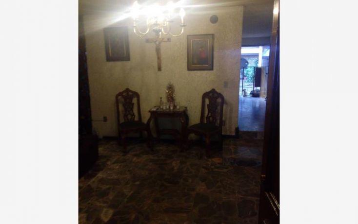 Foto de casa en venta en san luis gonzaga 5290, jardines de guadalupe, zapopan, jalisco, 1899116 no 03