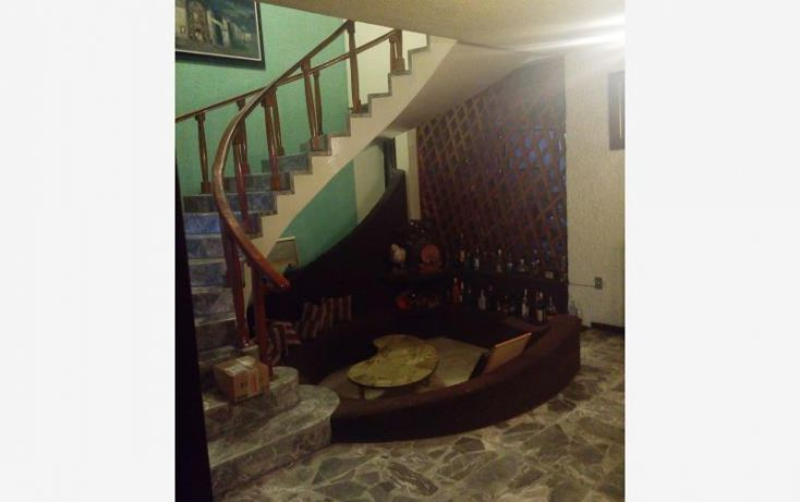 Foto de casa en venta en san luis gonzaga 5290, jardines de guadalupe, zapopan, jalisco, 1899116 no 04