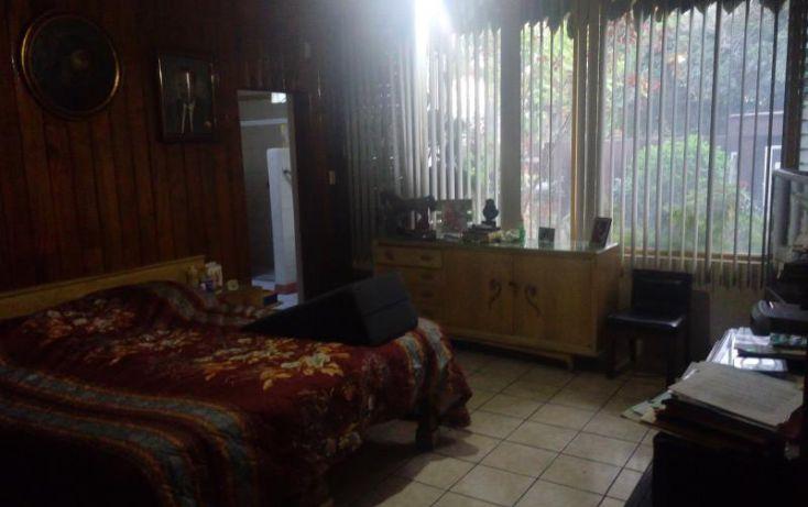 Foto de casa en venta en san luis gonzaga 5290, jardines de guadalupe, zapopan, jalisco, 1899116 no 05