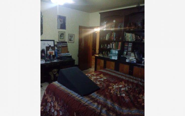 Foto de casa en venta en san luis gonzaga 5290, jardines de guadalupe, zapopan, jalisco, 1899116 no 07