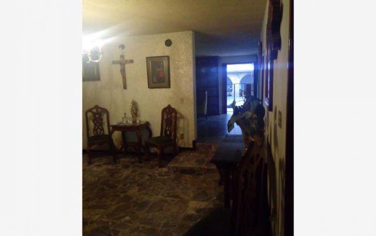 Foto de casa en venta en san luis gonzaga 5290, jardines de guadalupe, zapopan, jalisco, 1899116 no 08