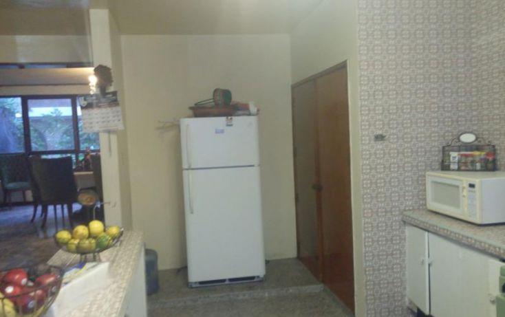 Foto de casa en venta en san luis gonzaga 5290, jardines de guadalupe, zapopan, jalisco, 1899116 no 12
