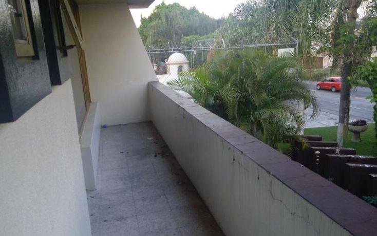 Foto de casa en venta en san luis gonzaga 5290, jardines de guadalupe, zapopan, jalisco, 1899116 no 17