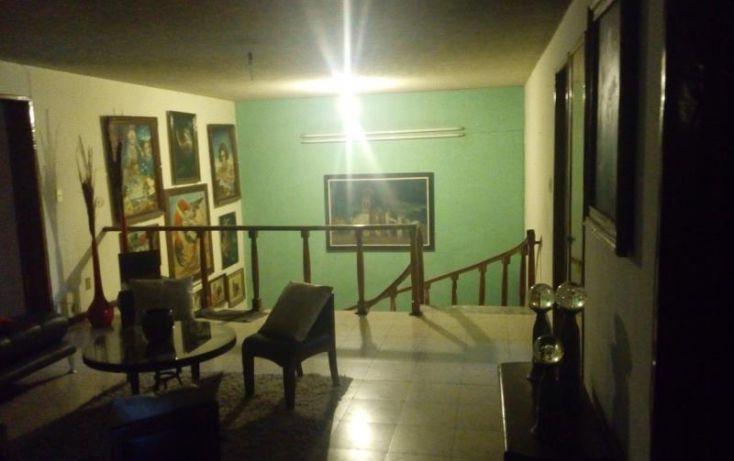 Foto de casa en venta en san luis gonzaga 5290, jardines de guadalupe, zapopan, jalisco, 1899116 no 18