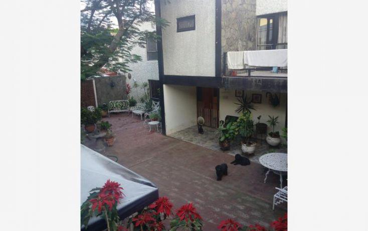 Foto de casa en venta en san luis gonzaga 5290, jardines de guadalupe, zapopan, jalisco, 1899116 no 20