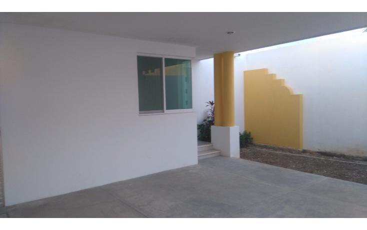 Foto de casa en venta en  , san luis, mérida, yucatán, 1598296 No. 02