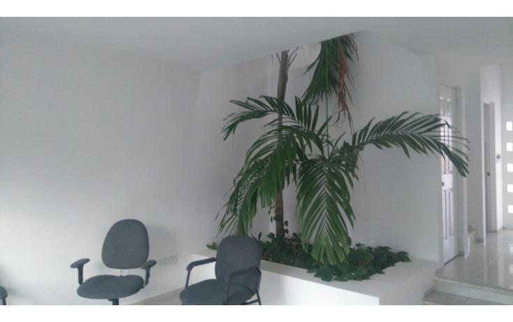Foto de casa en venta en  , san luis, mérida, yucatán, 1598296 No. 03