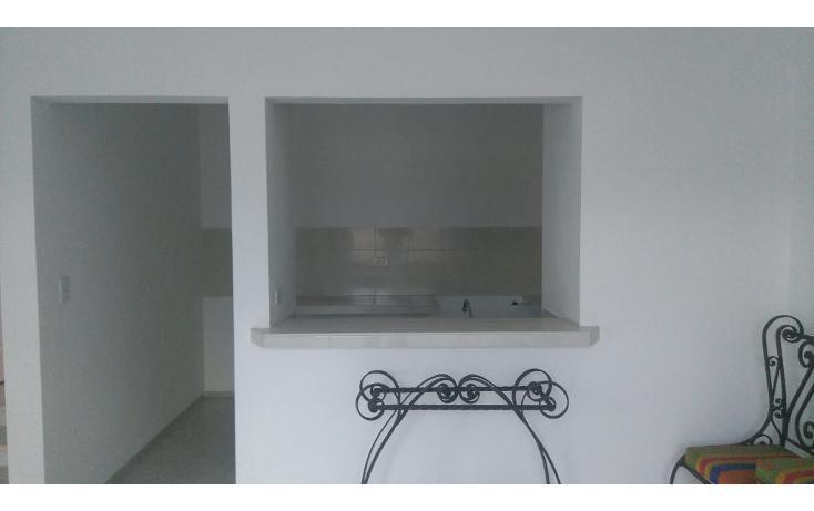 Foto de casa en venta en  , san luis, mérida, yucatán, 1598296 No. 04