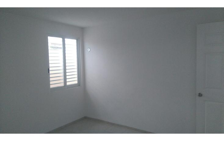 Foto de casa en venta en  , san luis, mérida, yucatán, 1598296 No. 08