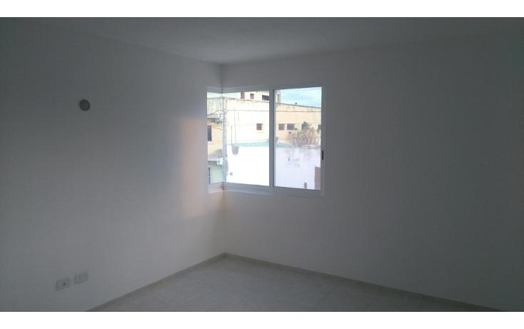 Foto de casa en venta en  , san luis, mérida, yucatán, 1598296 No. 09