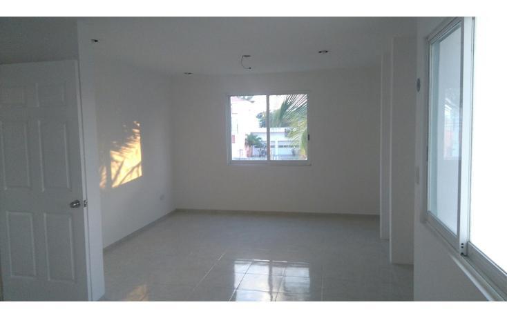 Foto de casa en venta en  , san luis, mérida, yucatán, 1598296 No. 13