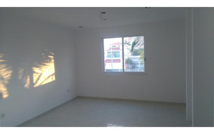 Foto de casa en venta en  , san luis, mérida, yucatán, 1598296 No. 14