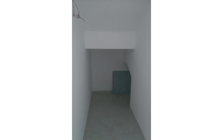 Foto de casa en venta en  , san luis, mérida, yucatán, 1598296 No. 15