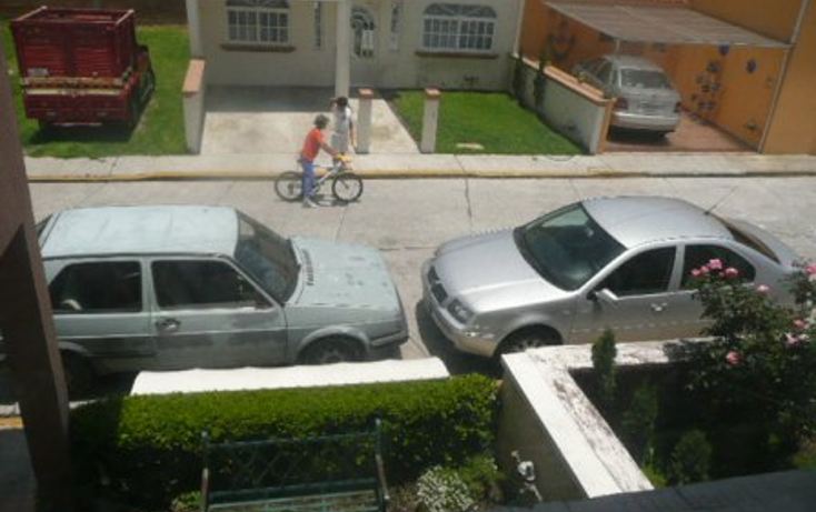 Foto de casa en venta en  , san luis, metepec, méxico, 1067219 No. 12