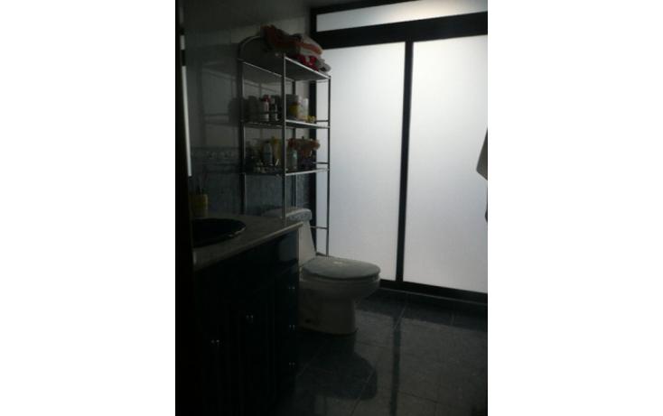Foto de casa en venta en  , san luis, metepec, méxico, 1067219 No. 17