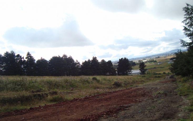 Foto de terreno habitacional en venta en, san luis mextepec, zinacantepec, estado de méxico, 1492437 no 01
