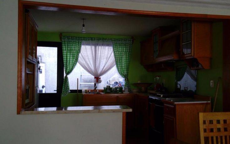 Foto de casa en renta en, san luis mextepec, zinacantepec, estado de méxico, 1852458 no 01