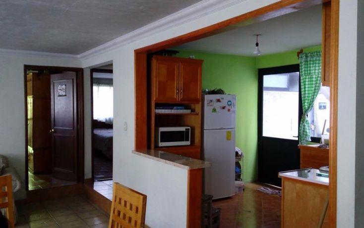 Foto de casa en renta en, san luis mextepec, zinacantepec, estado de méxico, 1852458 no 03