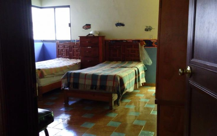 Foto de casa en renta en, san luis mextepec, zinacantepec, estado de méxico, 1852458 no 06
