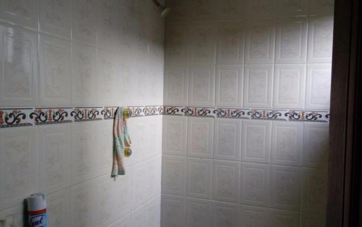 Foto de casa en renta en, san luis mextepec, zinacantepec, estado de méxico, 1852458 no 09