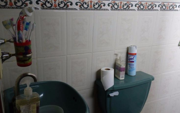 Foto de casa en renta en, san luis mextepec, zinacantepec, estado de méxico, 1852458 no 10