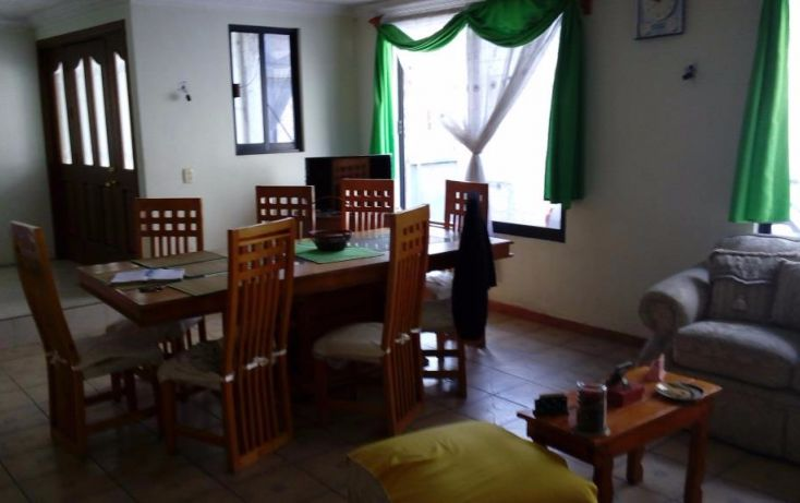Foto de casa en renta en, san luis mextepec, zinacantepec, estado de méxico, 1852458 no 12