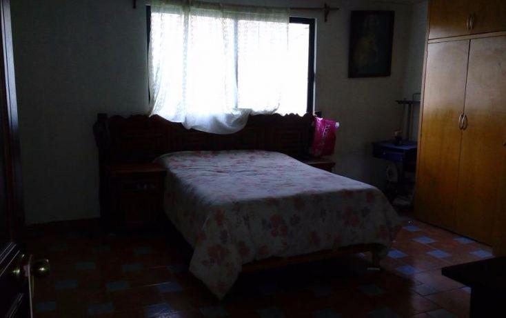 Foto de casa en renta en, san luis mextepec, zinacantepec, estado de méxico, 1852458 no 14