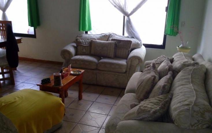 Foto de casa en renta en, san luis mextepec, zinacantepec, estado de méxico, 1852458 no 15