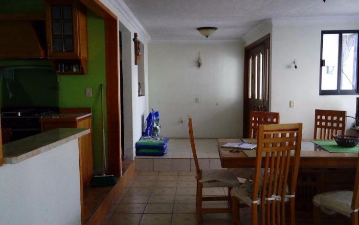 Foto de casa en renta en, san luis mextepec, zinacantepec, estado de méxico, 1852458 no 16