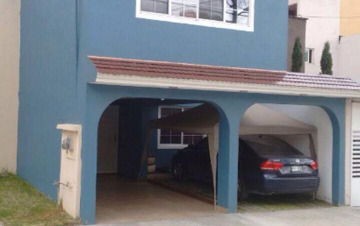 Foto de casa en condominio en venta en, san luis mextepec, zinacantepec, estado de méxico, 1999482 no 01
