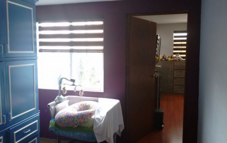 Foto de casa en condominio en venta en, san luis mextepec, zinacantepec, estado de méxico, 1999482 no 03