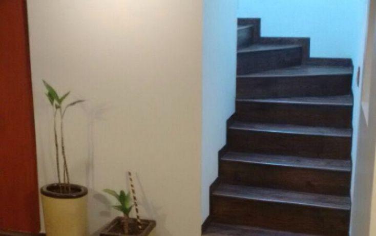 Foto de casa en condominio en venta en, san luis mextepec, zinacantepec, estado de méxico, 1999482 no 06