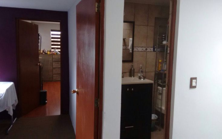 Foto de casa en condominio en venta en, san luis mextepec, zinacantepec, estado de méxico, 1999482 no 07