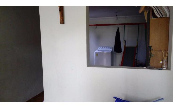 Foto de casa en renta en  , san luis mextepec, zinacantepec, méxico, 1852458 No. 02