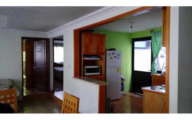 Foto de casa en renta en  , san luis mextepec, zinacantepec, méxico, 1852458 No. 03