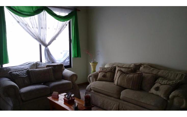 Foto de casa en renta en  , san luis mextepec, zinacantepec, méxico, 1852458 No. 05