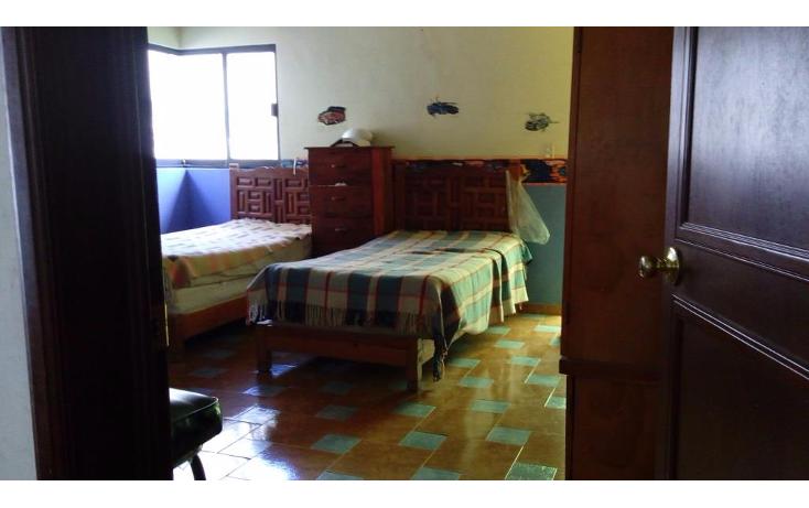 Foto de casa en renta en  , san luis mextepec, zinacantepec, méxico, 1852458 No. 06