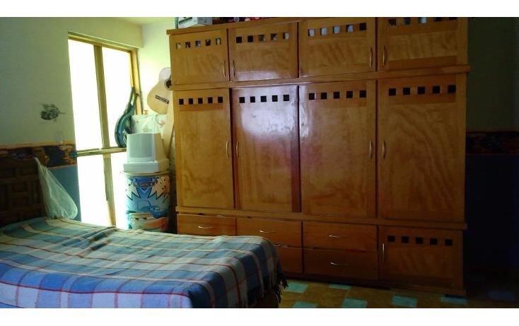 Foto de casa en renta en  , san luis mextepec, zinacantepec, méxico, 1852458 No. 07