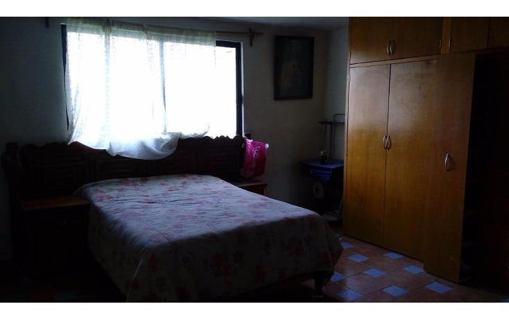 Foto de casa en renta en  , san luis mextepec, zinacantepec, méxico, 1852458 No. 08