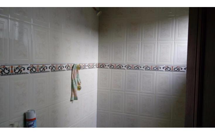Foto de casa en renta en  , san luis mextepec, zinacantepec, méxico, 1852458 No. 09