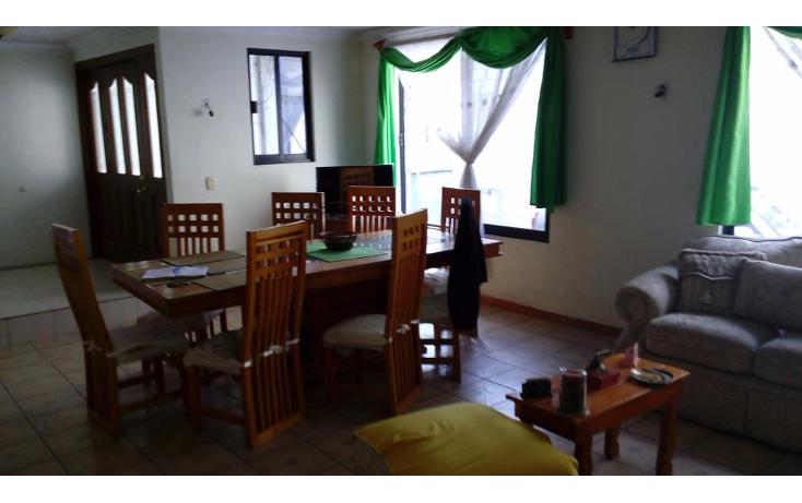 Foto de casa en renta en  , san luis mextepec, zinacantepec, méxico, 1852458 No. 12
