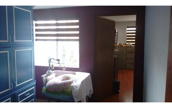 Foto de casa en venta en  , san luis mextepec, zinacantepec, méxico, 1999482 No. 03
