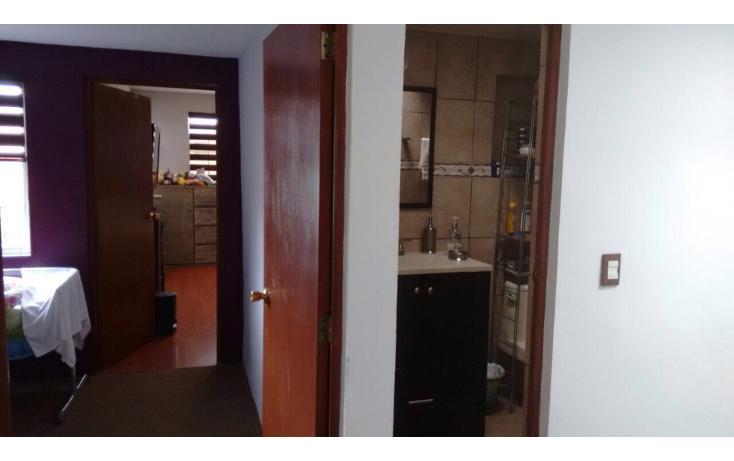 Foto de casa en venta en  , san luis mextepec, zinacantepec, méxico, 1999482 No. 07