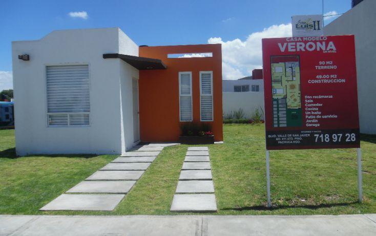 Foto de casa en venta en, san luis, mineral de la reforma, hidalgo, 1972412 no 01