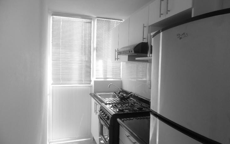 Foto de casa en venta en  , san luis, mineral de la reforma, hidalgo, 1972412 No. 04