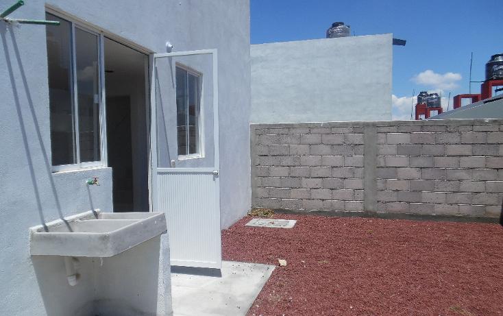 Foto de casa en venta en  , san luis, mineral de la reforma, hidalgo, 1975672 No. 04