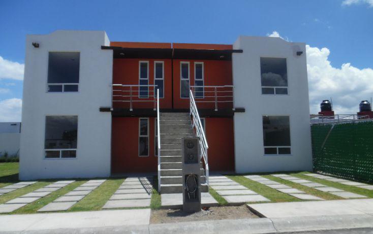 Foto de casa en condominio en venta en, san luis, mineral de la reforma, hidalgo, 1991058 no 01